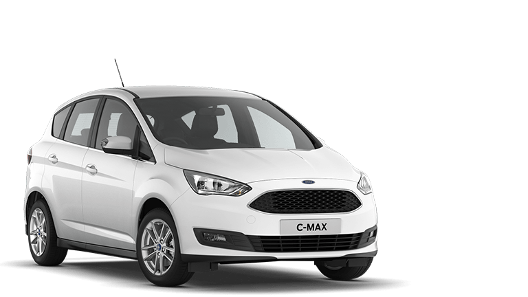 Our Fleet Homeour Fleetford C Max